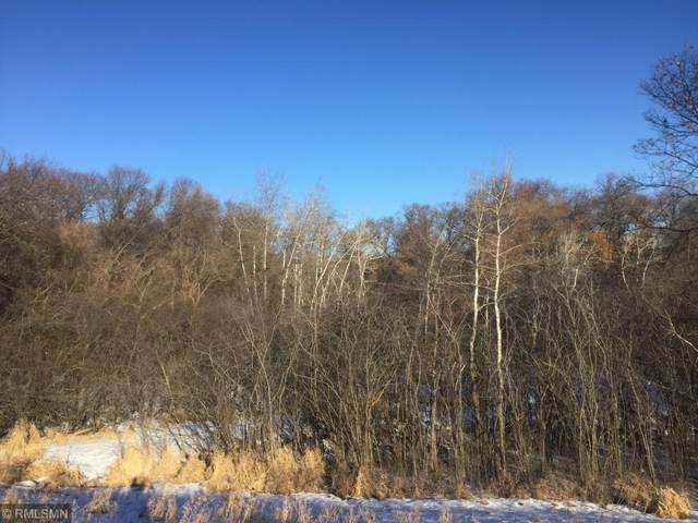 11813 210th Street W, Lakeville, MN 55044 (#5706935) :: The Preferred Home Team