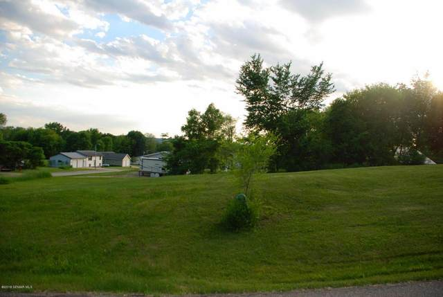 Lot 5 B 4 N Buffalo, Nelson, WI 54756 (#5707057) :: Bos Realty Group