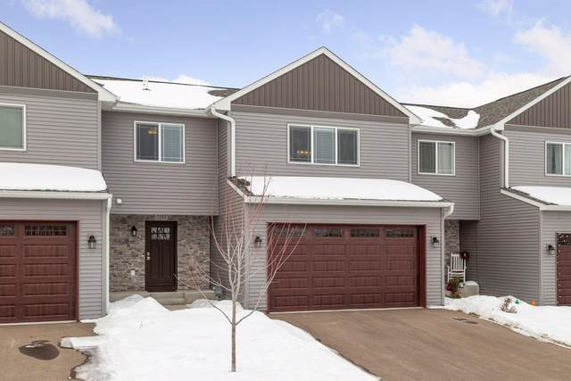 7153 Kilkenny Way, Greenfield, MN 55373 (#5707216) :: Twin Cities Elite Real Estate Group | TheMLSonline
