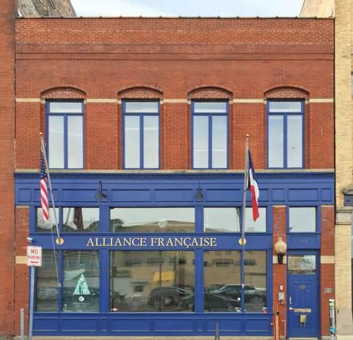 113 N 1st Street, Minneapolis, MN 55401 (#5707414) :: Straka Real Estate