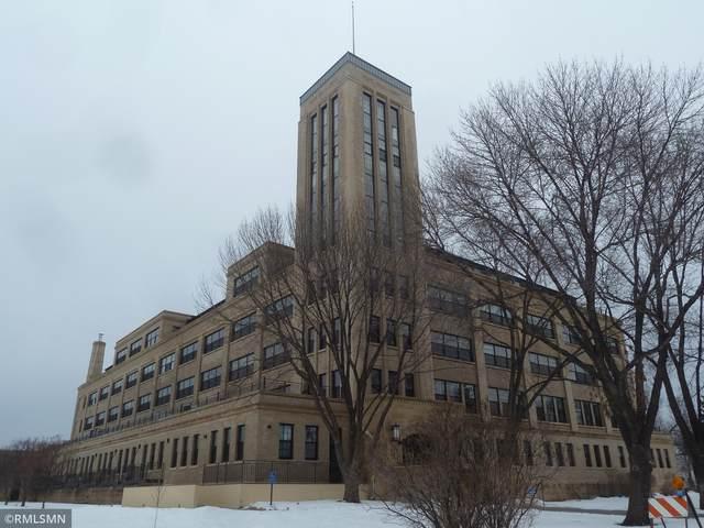 730 Stinson Boulevard #111, Minneapolis, MN 55413 (#5707458) :: Straka Real Estate