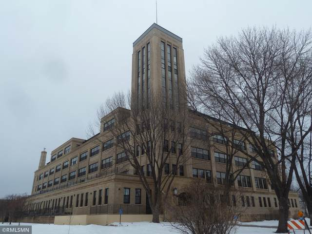 730 Stinson Boulevard #111, Minneapolis, MN 55413 (#5707458) :: Twin Cities Elite Real Estate Group | TheMLSonline
