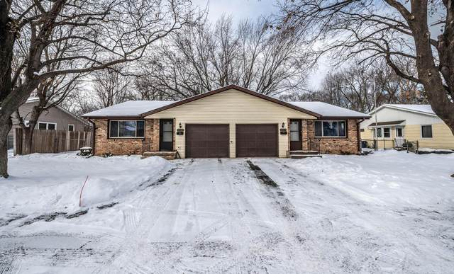 10024 Harriet Avenue S, Bloomington, MN 55420 (#5707466) :: Happy Clients Realty Advisors
