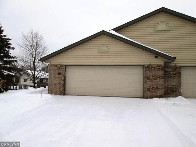 623 Pondhurst Drive, Amery, WI 54001 (#5707474) :: Twin Cities Elite Real Estate Group | TheMLSonline