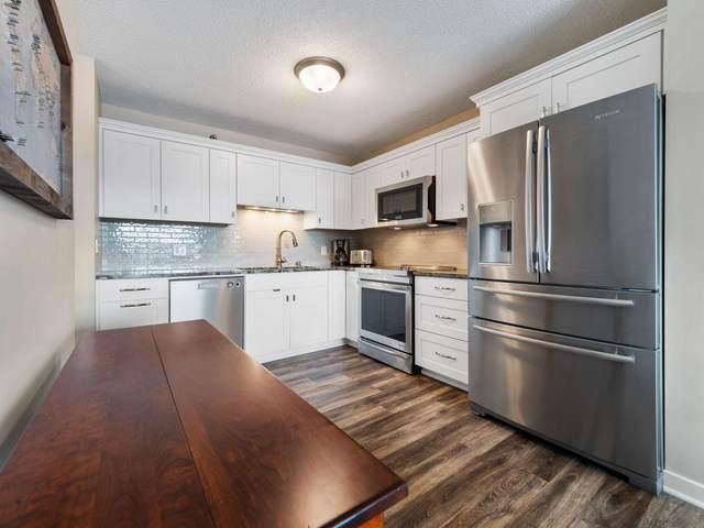 121 Washington Avenue S #1310, Minneapolis, MN 55401 (#5707721) :: Straka Real Estate
