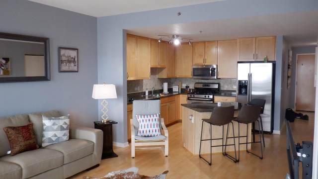 929 Portland Avenue #2408, Minneapolis, MN 55404 (#5707927) :: Happy Clients Realty Advisors