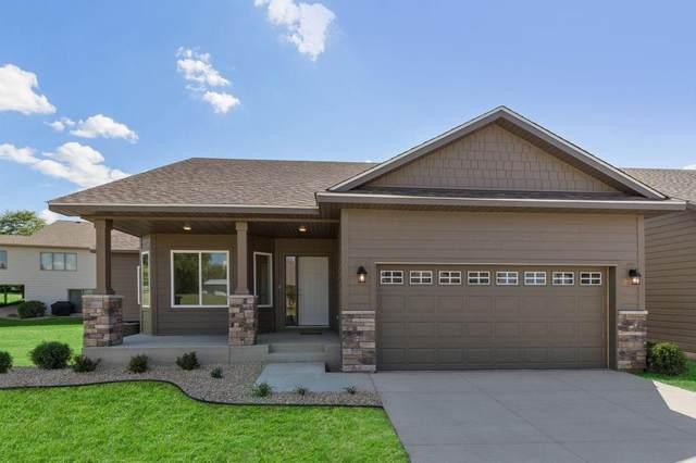 10781 Settlers Lane, Hanover, MN 55341 (#5708033) :: Straka Real Estate