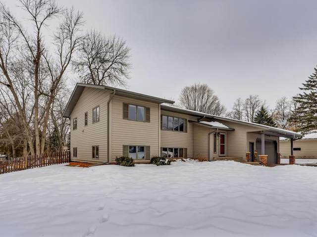 609 7th Street N, Hudson, WI 54016 (#5708191) :: Straka Real Estate