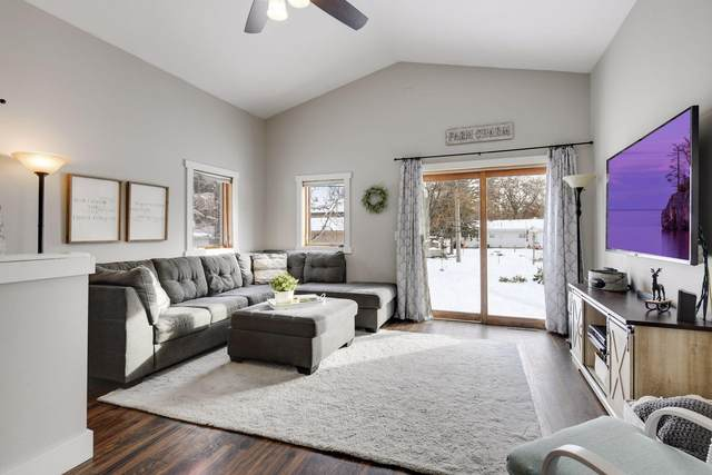 808 8th Avenue N, Princeton, MN 55371 (#5708588) :: Straka Real Estate