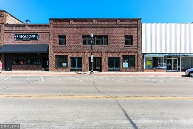 409 Central Avenue N, Faribault, MN 55021 (#5708695) :: The Michael Kaslow Team