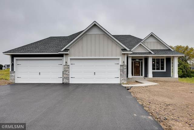 14945 142nd Avenue N, Dayton, MN 55327 (#5708869) :: Happy Clients Realty Advisors