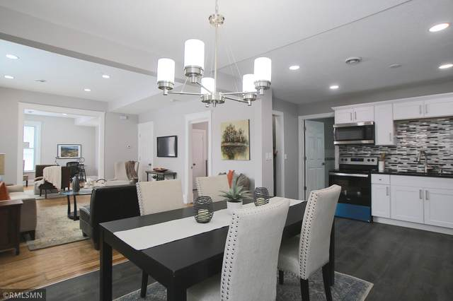 220 27th Street, Minneapolis, MN 55408 (#5708892) :: Twin Cities Elite Real Estate Group | TheMLSonline