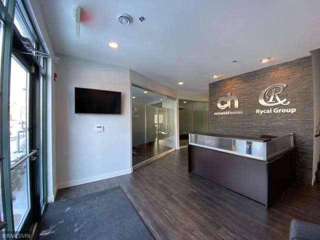 11109 Zealand Avenue N, Champlin, MN 55316 (#5708900) :: Twin Cities Elite Real Estate Group | TheMLSonline