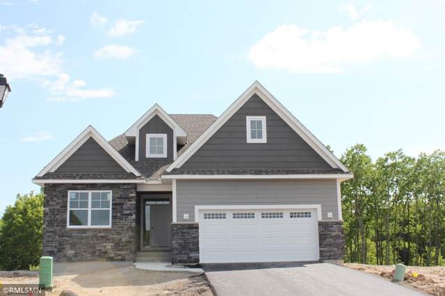 18207 July Court, Lakeville, MN 55044 (#5708983) :: Tony Farah   Coldwell Banker Realty