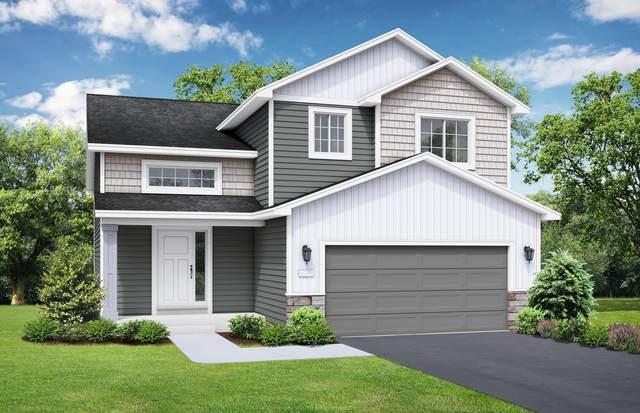 7818 Monroe Street NE, Spring Lake Park, MN 55432 (#5708999) :: Twin Cities Elite Real Estate Group | TheMLSonline