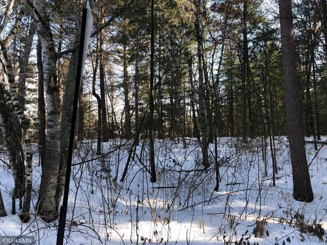 TBD Pequot Boulevard, Pequot Lakes, MN 56472 (#5709090) :: Bos Realty Group
