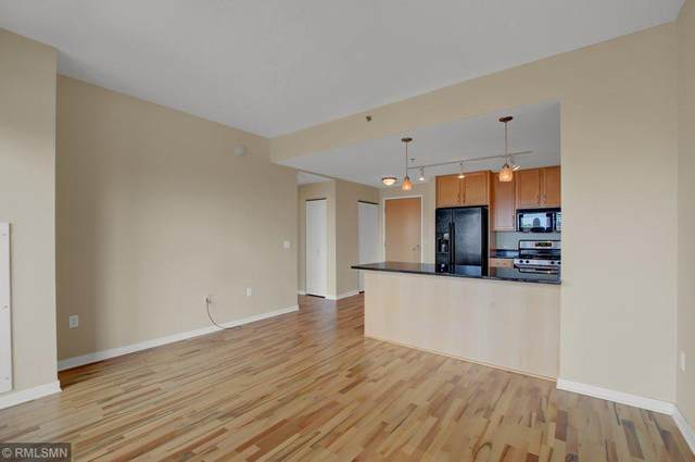 929 Portland Avenue #407, Minneapolis, MN 55404 (#5709195) :: Happy Clients Realty Advisors
