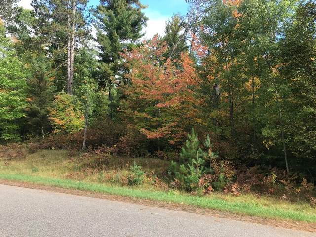 TBD Piquant Way, Cohasset, MN 55721 (#5709484) :: The Smith Team