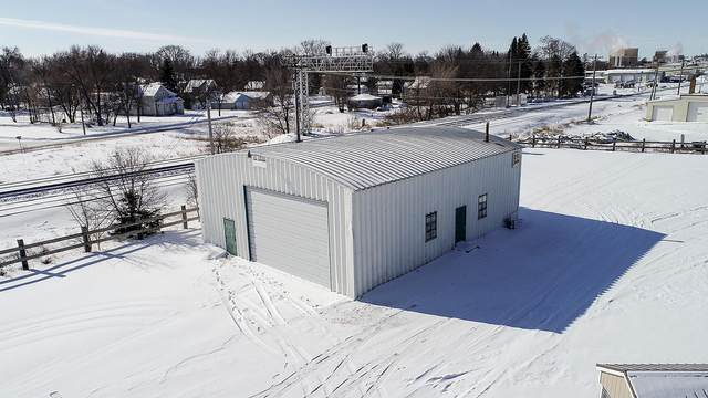 480 Us Hwy 12 E, Litchfield, MN 55355 (#5709486) :: The Smith Team