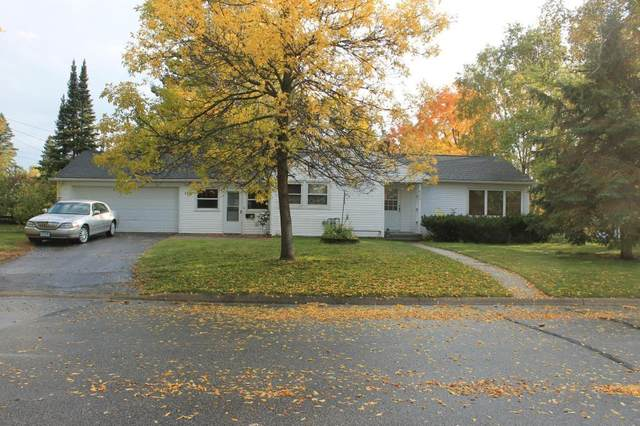 824 NW 8th Street, Grand Rapids, MN 55744 (#5709959) :: Happy Clients Realty Advisors