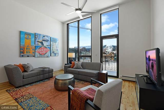 1240 S 2nd Street #104, Minneapolis, MN 55415 (#5710246) :: Twin Cities Elite Real Estate Group | TheMLSonline