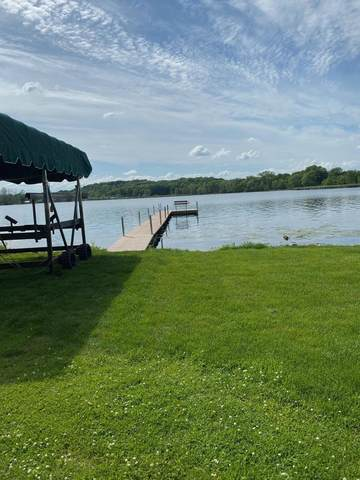 xxx Shields Lake Trail, Lonsdale, MN 55046 (#5710262) :: Straka Real Estate