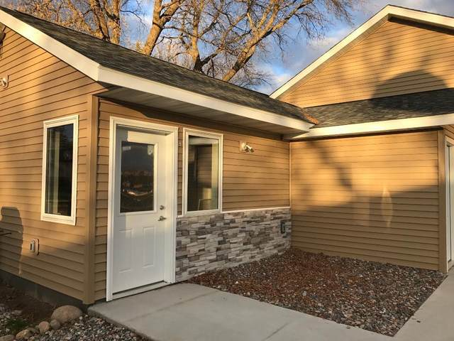 505 3rd Avenue, Grand Rapids, MN 55744 (#5710547) :: Happy Clients Realty Advisors
