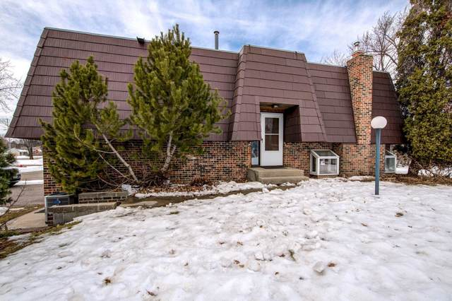 117 Lone Oak Court, Waite Park, MN 56387 (#5710560) :: Lakes Country Realty LLC