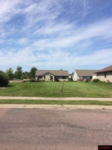 329 Copper Village Circle, Mankato, MN 56001 (#5710596) :: The Pietig Properties Group