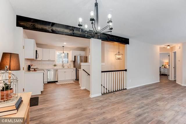 8312 115th Lane N, Champlin, MN 55316 (#5710906) :: Twin Cities Elite Real Estate Group | TheMLSonline