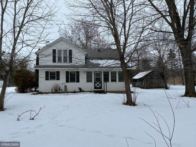33304 Highway 61 Boulevard, Red Wing, MN 55066 (#5711159) :: Lakes Country Realty LLC