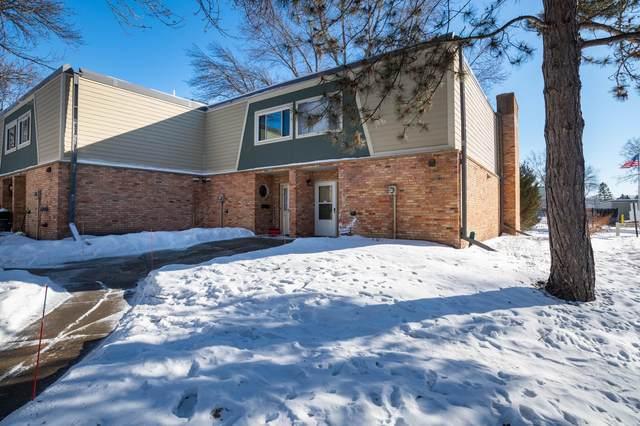 7235 W Franklin Avenue, Saint Louis Park, MN 55426 (#5711355) :: Happy Clients Realty Advisors