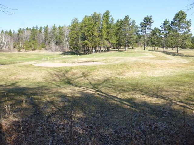 49 Creek Circle, Breezy Point, MN 56472 (#5711419) :: Lakes Country Realty LLC