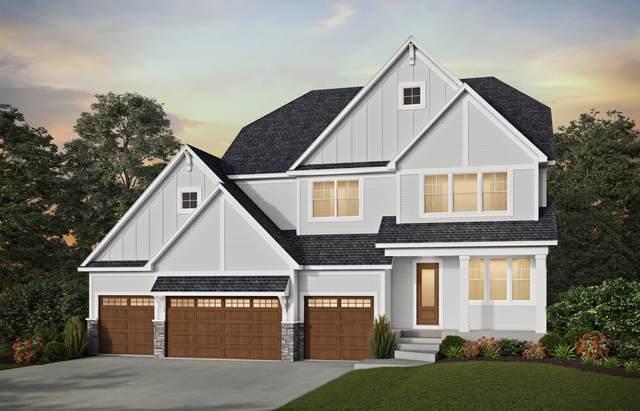 5000 Alvarado Lane N, Plymouth, MN 55446 (#5711462) :: Happy Clients Realty Advisors