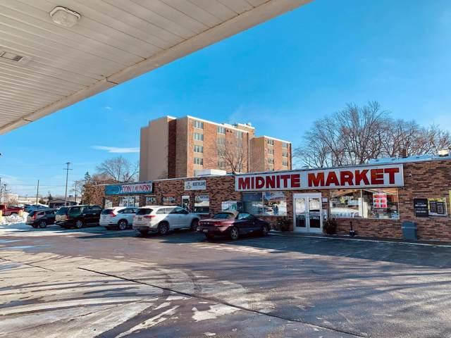 5 6th Avenue S, Hopkins, MN 55343 (#5711715) :: Happy Clients Realty Advisors