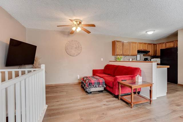 2638 Brookdale Lane, Brooklyn Park, MN 55444 (#5711923) :: Twin Cities Elite Real Estate Group | TheMLSonline