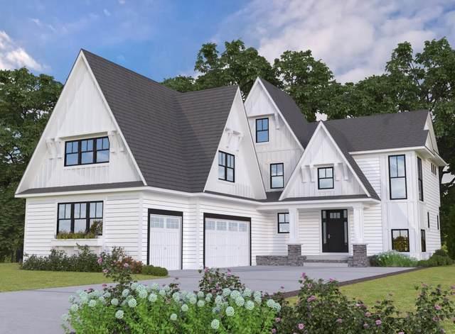 1070 Old Long Lake Road, Long Lake, MN 55356 (#5712075) :: Twin Cities Elite Real Estate Group | TheMLSonline