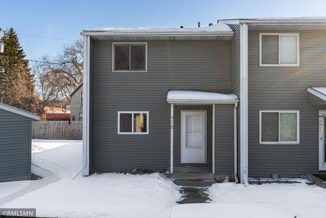 418 Livingston Avenue, Saint Paul, MN 55107 (#5712124) :: Bos Realty Group