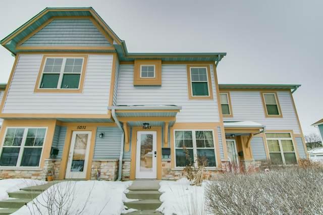 5033 Girard Avenue N, Minneapolis, MN 55430 (#5712183) :: Twin Cities Elite Real Estate Group | TheMLSonline