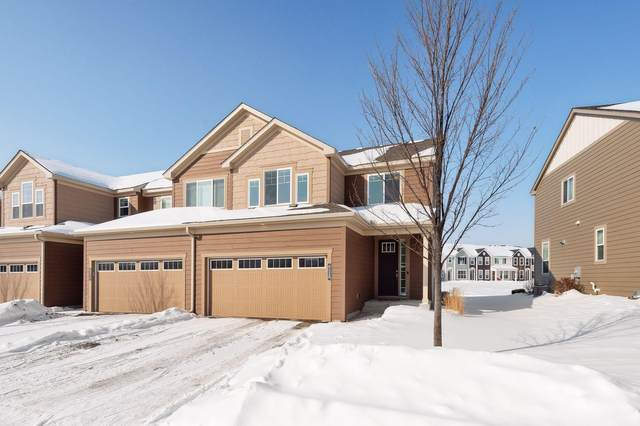 8329 Goldenrod Lane N, Maple Grove, MN 55369 (#5712596) :: The Smith Team