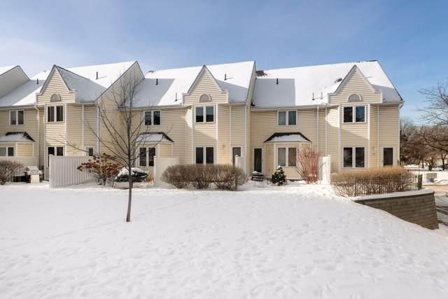 215 University Avenue NE, Minneapolis, MN 55413 (#5712642) :: Twin Cities Elite Real Estate Group | TheMLSonline