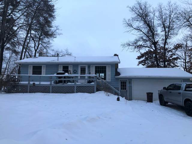 26364 Edna Lake Road, Nisswa, MN 56468 (#5712972) :: The Pietig Properties Group