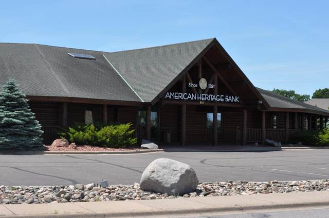 525 Highway 10 S, Saint Cloud, MN 56304 (#5713038) :: Helgeson Platzke Real Estate Group