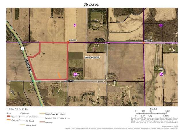 TBD 115th Street SW, New Haven Twp, MN 55963 (#5713161) :: Lakes Country Realty LLC