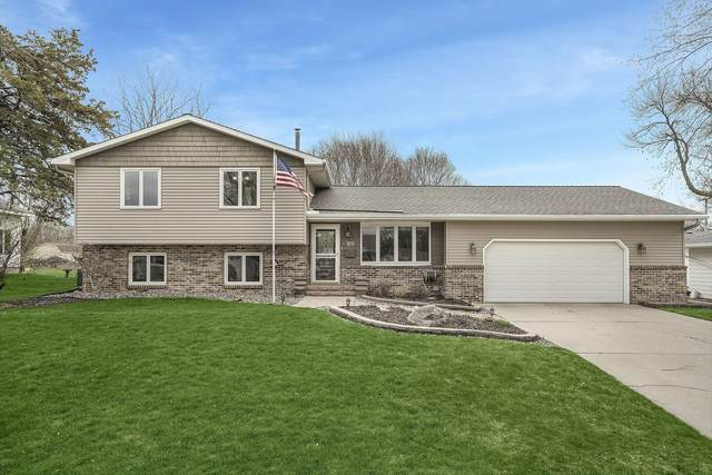 315 Lyndale Avenue N, New Prague, MN 56071 (#5713646) :: Servion Realty