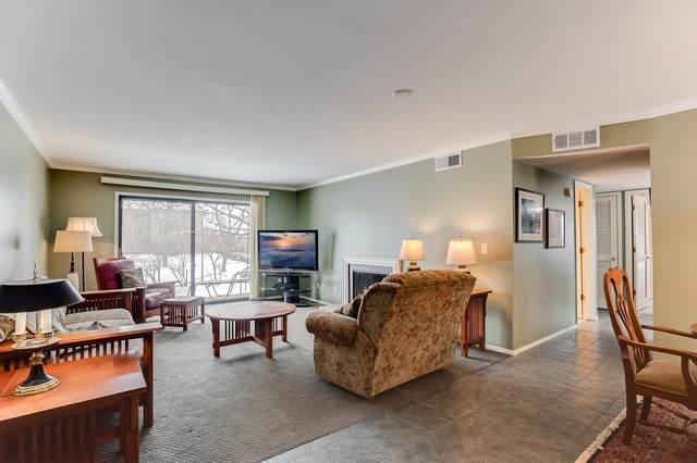 4120 Parklawn Avenue #135, Edina, MN 55435 (#5713663) :: Twin Cities Elite Real Estate Group | TheMLSonline