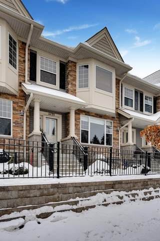 11133 Kinsley Street, Eden Prairie, MN 55344 (#5713711) :: Bos Realty Group