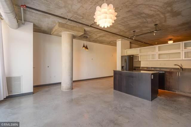 730 N 4th Street #305, Minneapolis, MN 55401 (#5713751) :: Twin Cities Elite Real Estate Group | TheMLSonline