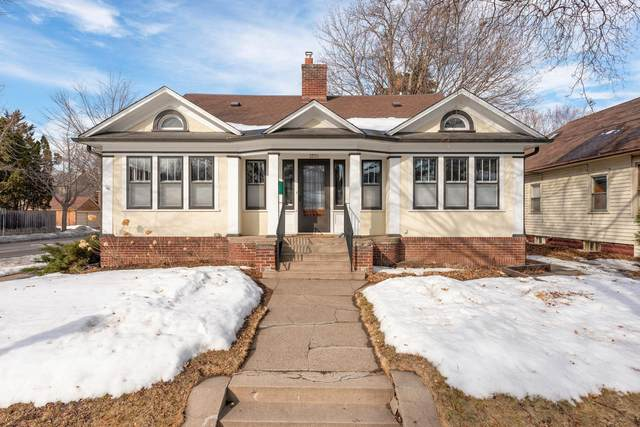 1815 Juliet Avenue, Saint Paul, MN 55105 (#5713769) :: The Smith Team