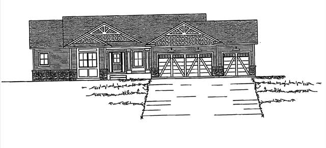 5341 389th Trail, North Branch, MN 55056 (#5713825) :: The Smith Team